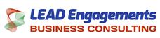 LEAD Engagements