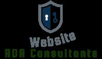 webadaconsultants.com